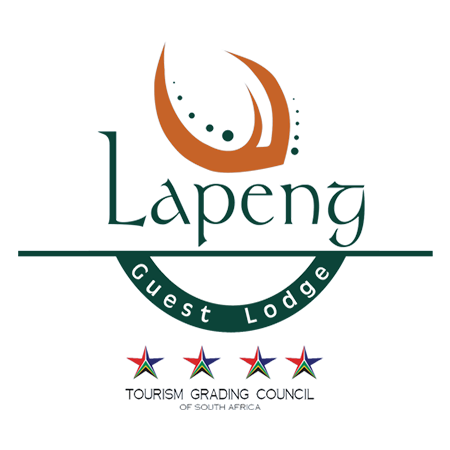 Lapeng Lodge, Weekend Wedding Venue, Bushveld Wedding Venue, Bugersfort Accommodation, Conference Venue Limpopo, Wedding venue with accommodation, Wedding venue in limpopo