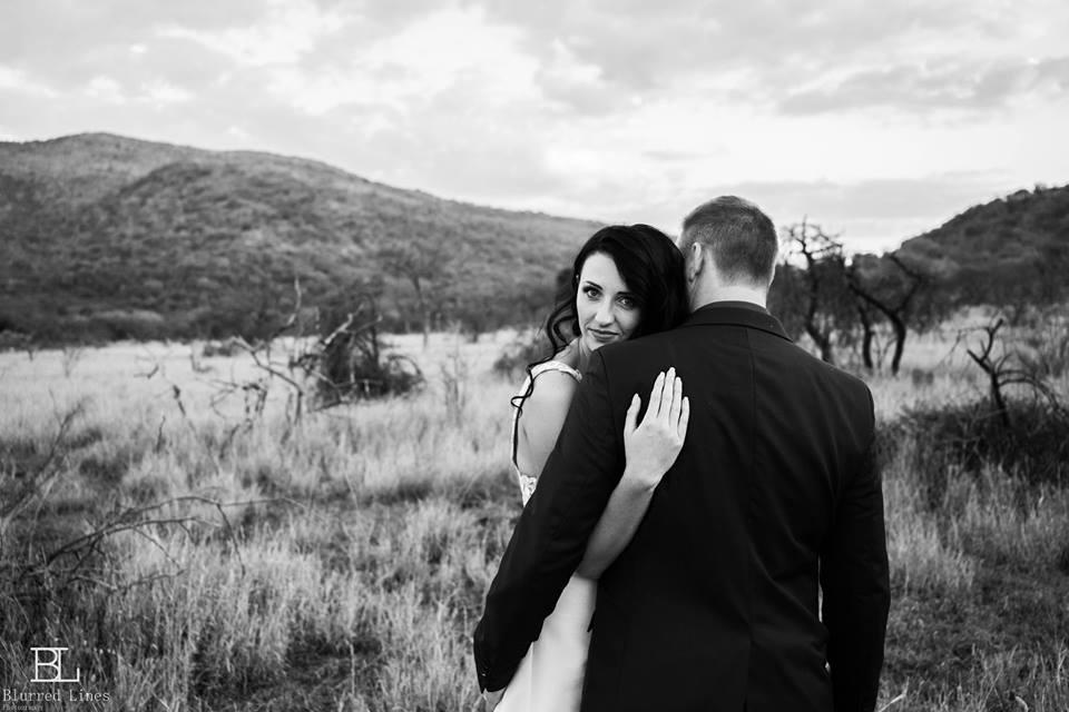 Lapeng Lodge, Weekend Wedding Venue, Bushveld Wedding Venue, Bugersfort Accommodation, Conference Venue Limpopo, Wedding venue with accommodation, Wedding venue in limpopo